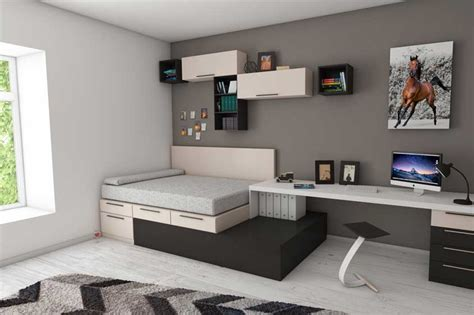 insonorizzare un appartamento quanto costa insonorizzare un appartamento tecniche e
