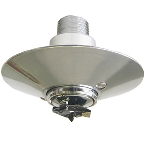 Tyco Sprinkler Price List - xl series institutional sprinklers reliable automatic