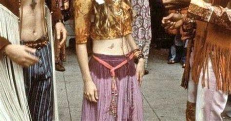 1960s fashion hippie on pinterest hippies 1960s 70s 1960 s hippie fashion hippies pinterest hippie