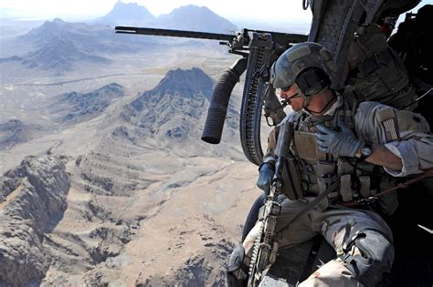us special operations saudi arabia deploys forces to turkey another big step in