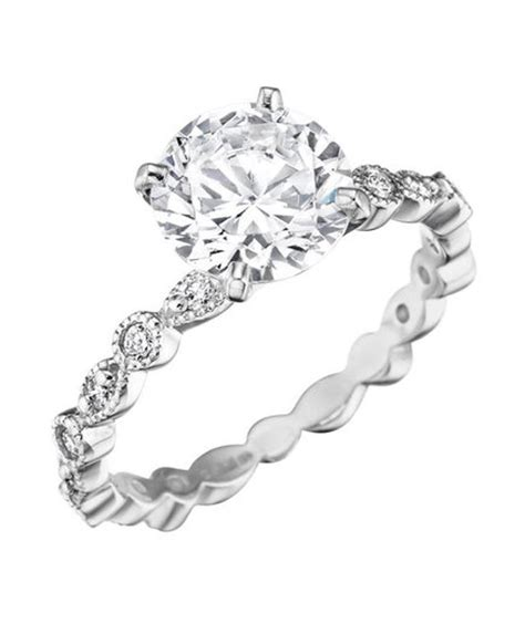 mimi so madrid mm152860 engagement ring 71