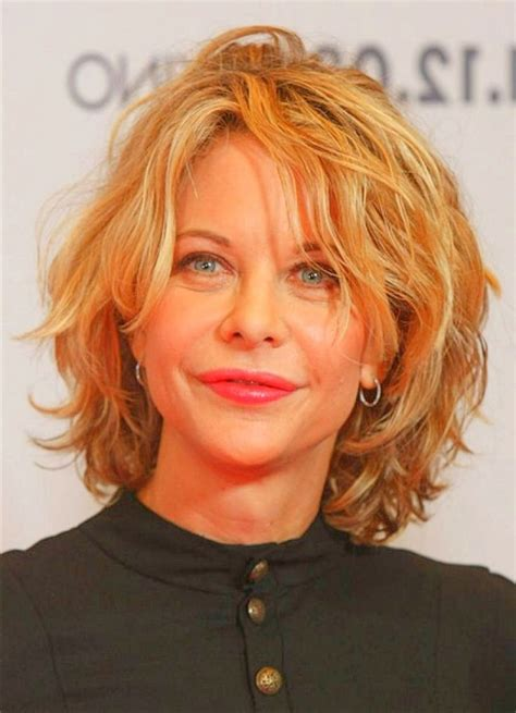 best short hair washington dc 17 best images about womens hairstyles on pinterest wavy
