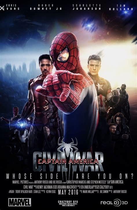 se filmer captain marvel gratis captain america civil war fav movies music