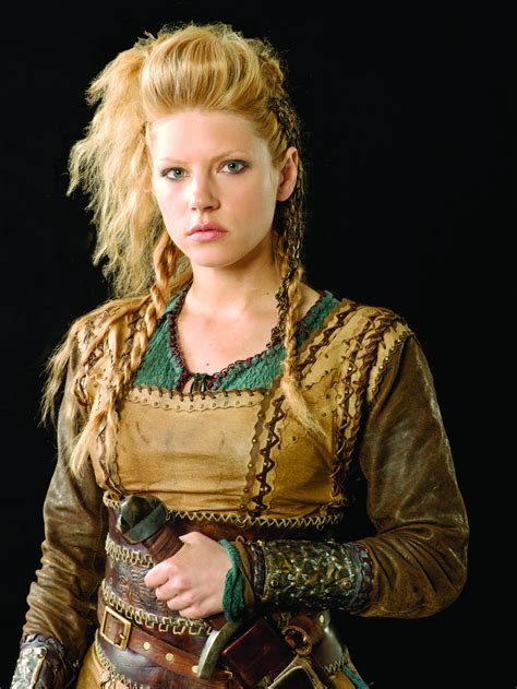 katheryn winnick vikings hair vikings season 1 lagertha official picture vikings tv