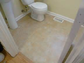 Bathroom Tile Flooring Ideas For Small Bathrooms how to tile a shower wall homedecoratorspace com