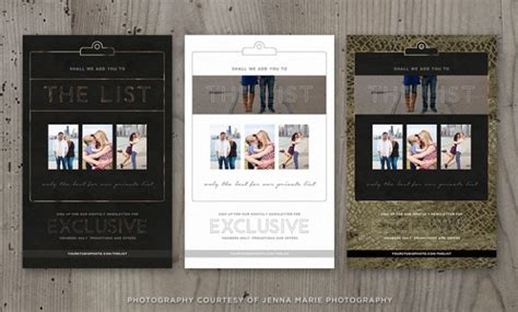 photographer templates archives online photography