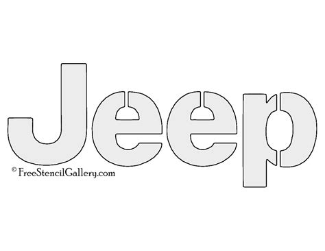 logo stencil top jeep logo pumpkin stencil wallpapers