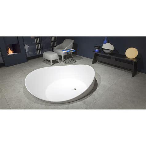 vasca da bagno tonda vasca da bagno tonda 28 images vasca da bagno rotonda