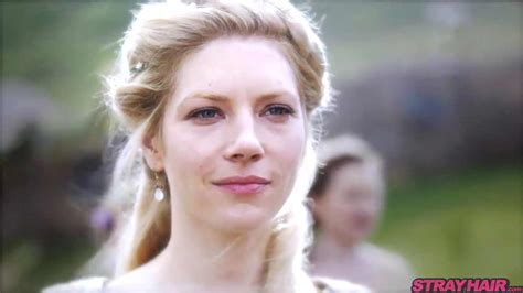 katheryn winnick lagertha s hairstyle in vikings strayhair awesome new vikings hairstyles coming in season 4 strayhair