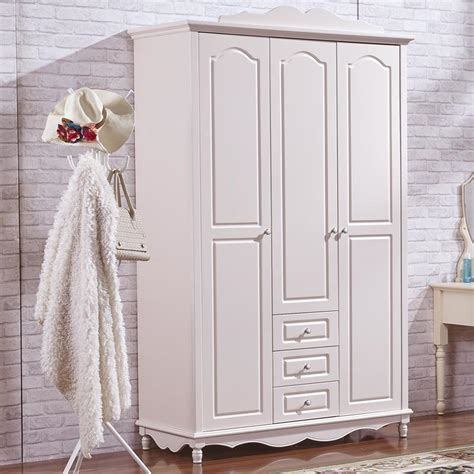 compare prices on white wood armoire shopping buy