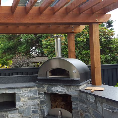 mangiafuoco pizza oven wood fired oven beauty fires