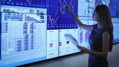 digital room planner sap businessobjects analytics check out the sap digital boardroom and reality
