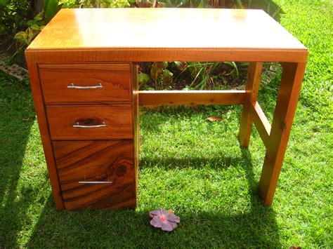 woodwork small computer desk woodworking plans  plans