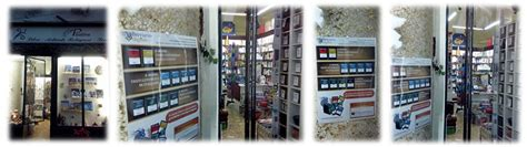 libreria coletti roma breviario digitale