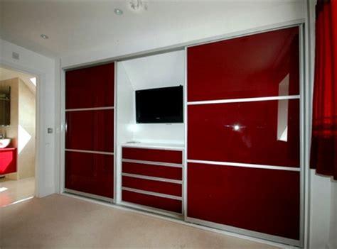 bedroom wardrobe designs amazing with images of bedroom
