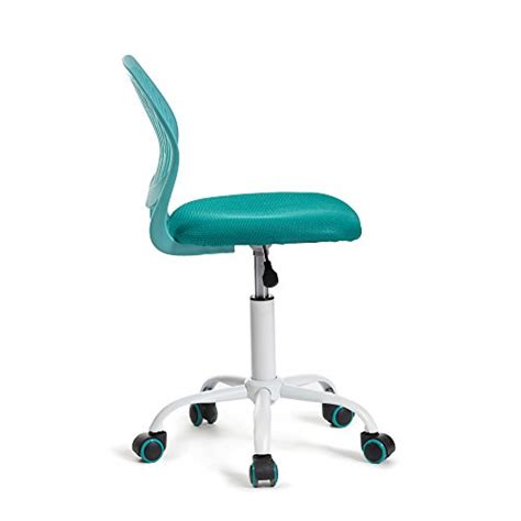 green forest computer chair offer cheap green forest office task desk chair