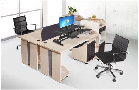 Computer Desk Parts Computer Desk Parts