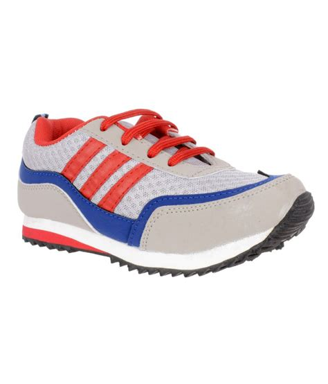 deals sports shoes for price in india buy