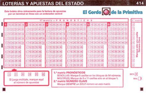 Loteria Nacional Spanish Sweepstake Lottery - spain el gordo lottery lotto games