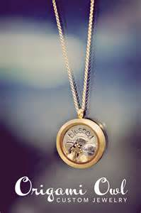 How Much Are Origami Owl Necklaces - origami owl by nelma origami owl by nelma
