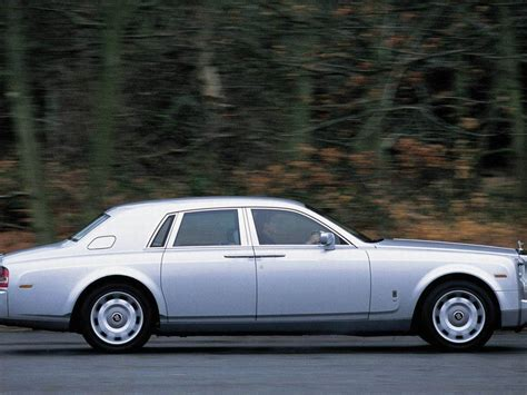 free online auto service manuals 2005 rolls royce phantom on board diagnostic system service manual free download of 2005 rolls royce phantom owners manual service manual 2005