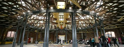 roundhouse derby new years roundhouse derby college axis consult mechanical and