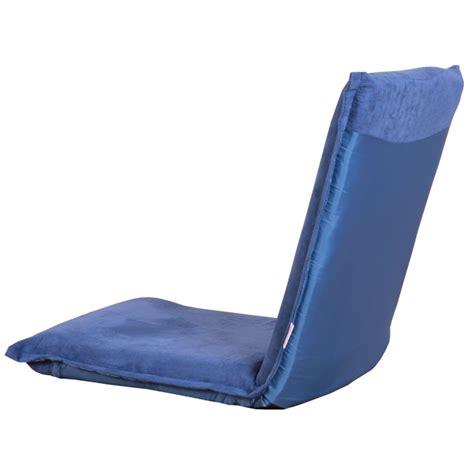 folding floor chair sofa adjustable folding chair tatami folding floor chairs