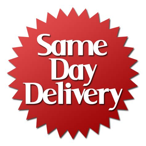 day delivery dh transport courier services