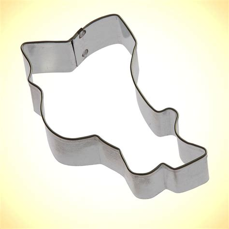 cookie cutter hawaii cookie cutter 3 in cookie cutter experts since 1993