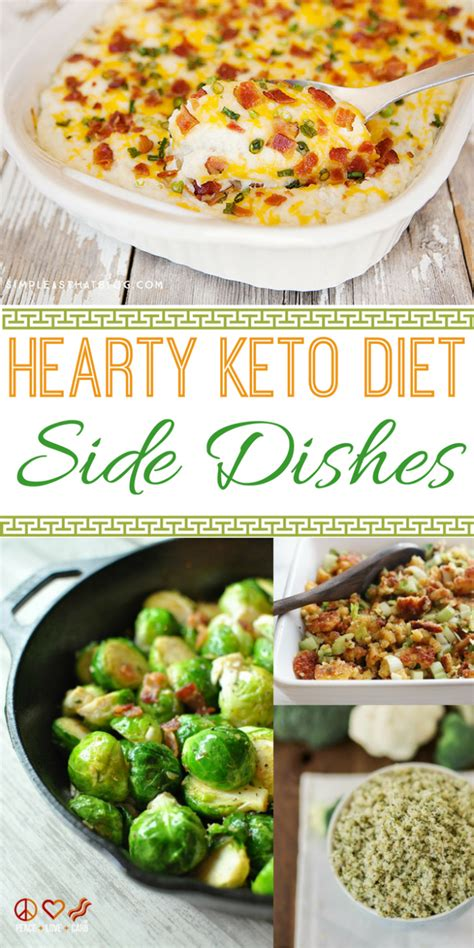 vegetables keto friendly keto friendly side dishes with