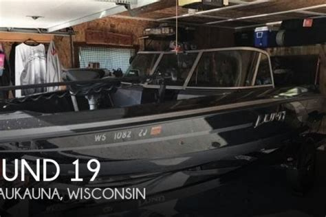 lund boats eau claire wi lund new and used boats for sale in wisconsin
