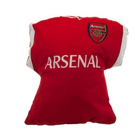 arsenal gifts arsenal unusual gifts gifts for an arsenal fan