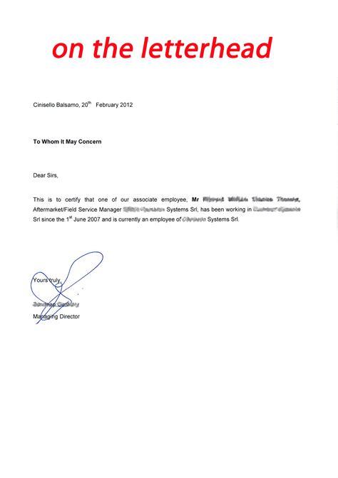 prospective job cover letter amitdhull co