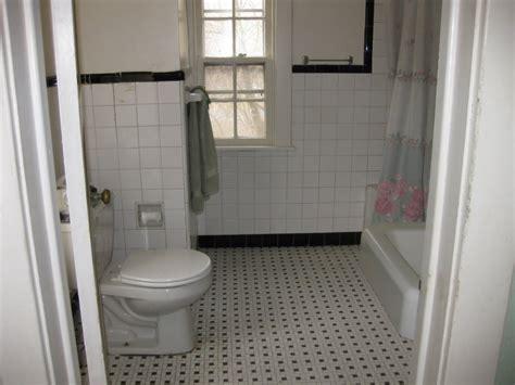 smart bathroom the best bathroom scales the