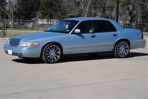 hayes car manuals 2003 mercury grand marquis on board diagnostic system service manual download car manuals 2003 mercury grand marquis seat position control service