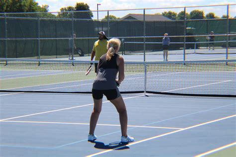 Bank Address Search 2016 Mixed Doubles Tournament