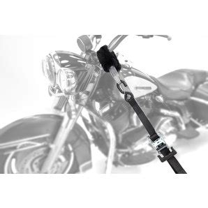 Louis Motorrad Zurrgurte by Acebikes Zurrgurt Set Deluxe Paar Kaufen Louis Motorrad