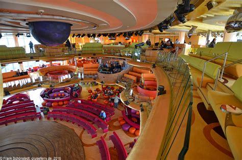 casino aidaprima kreuzfahrt und casino vereint die besten spielbanken auf