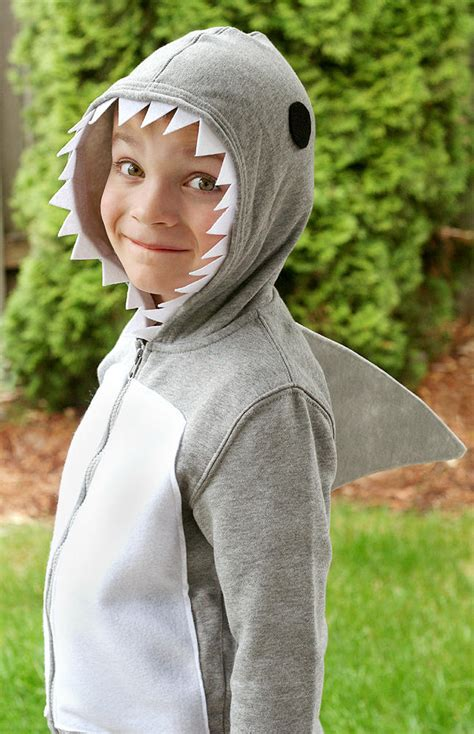 7 Clever Costumes For Boys by 25 Creative Diy Costumes For Boys