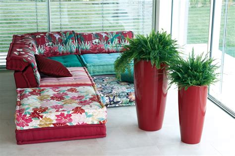 vasi alti design vaso di design alto talos gloss nicoli