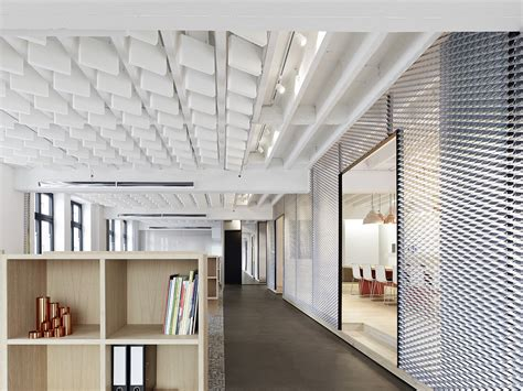 loft interior movet office loft interior design studio alexander fehre
