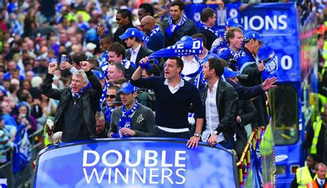 chelsea parade the ultimate half term guide from chelsea s victory