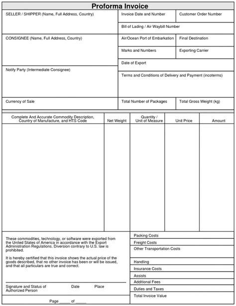 267 Best Invoice Images On Sle Resume Resume Sles And Resume Exles