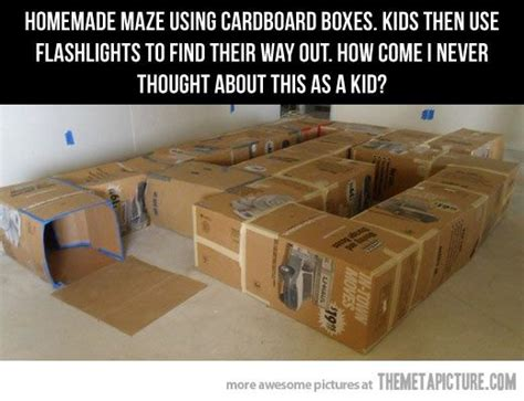 how much are wardrobe boxes 25 best ideas about cardboard box crafts on