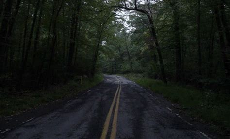 clinton road the most haunted road in america clinton road the scariest and strangest road in the u s