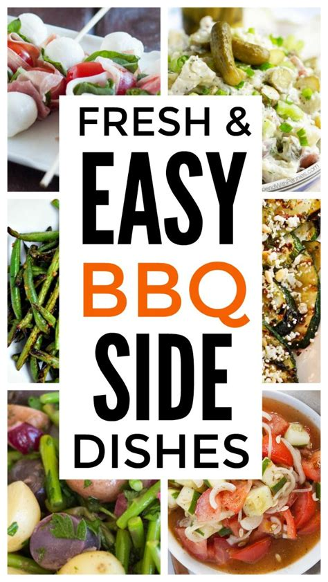easy bbq side dish recipes labor we and the o jays