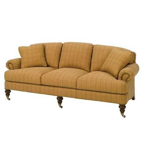 winchester sofa wesley hall 1502 86 winchester sofa ohio hardwood furniture