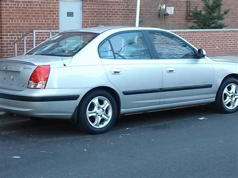 hyundai elantra for sale by owner 2005 hyundai elantra gt sale by owner in east elmhurst ny