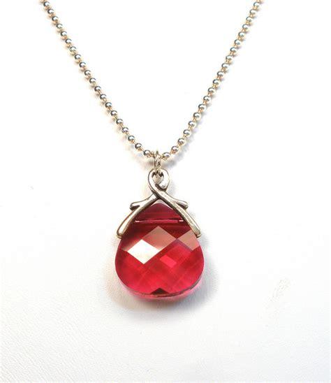 Ruby Jewelry by Ruby Jewelry Related Keywords Suggestions Ruby Jewelry