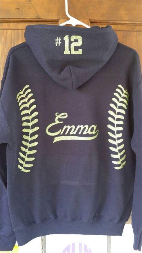 hoodie designer 54 images custom hoodies softball team sweatshirts www imgkid com the image kid